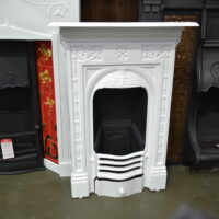 Victorian Bedroom Fireplace Primrose 4068B - Oldfireplaces