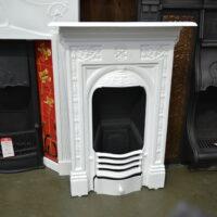 Victorian Bedroom Fireplace Primrose 4068B - Oldfireplaces