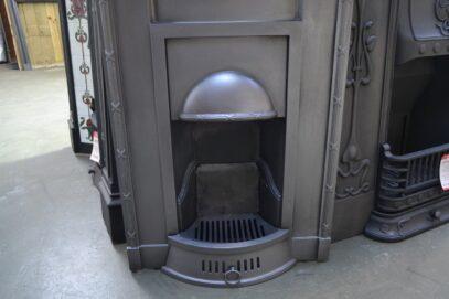 Mackintosh Bedroom Fireplace 4147B - Oldfireplaces