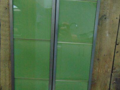 Reproduction Edwardian Fireplace Tile - R069 Oldfireplaces