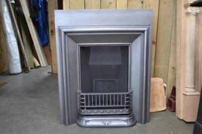 Georgian Fire Grate - 4199I